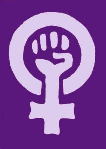 Womanpower_logo